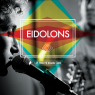 Thumbnail image for new release: Eidolons // Live From The Banana Stand