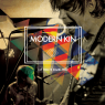 Thumbnail image for new release: Modern Kin // Live From The Banana Stand