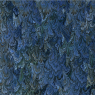 """Thumbnail image for new sounds: Carroll // """"Bad Water"""""""