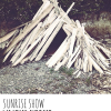 Thumbnail image for event // Sunrise Series with Weather Exposed